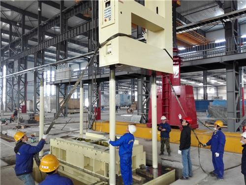 大件设备吊装搬运公司,大件设备吊装搬运过程,大件设备吊装搬运哪家好
