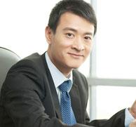 比亚迪汽车:我们会继续选择和上海芮谷装卸合作!