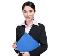 德尔福派克:上海桂星装卸为我们提供高品质的服务!